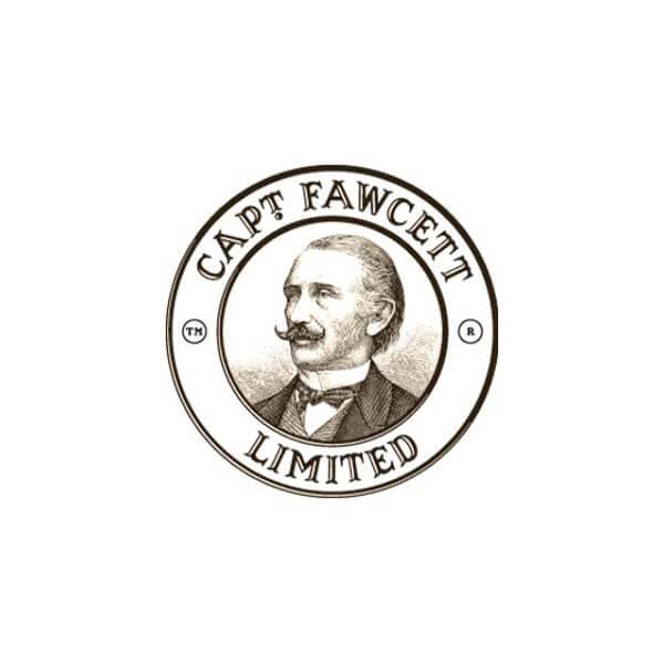 Capt Fawcett