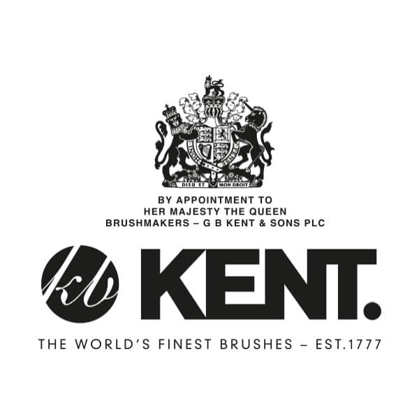 KB Kent